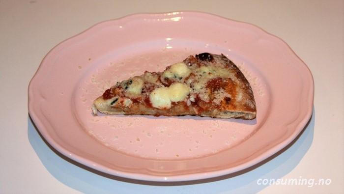 3 oster pizza stykke