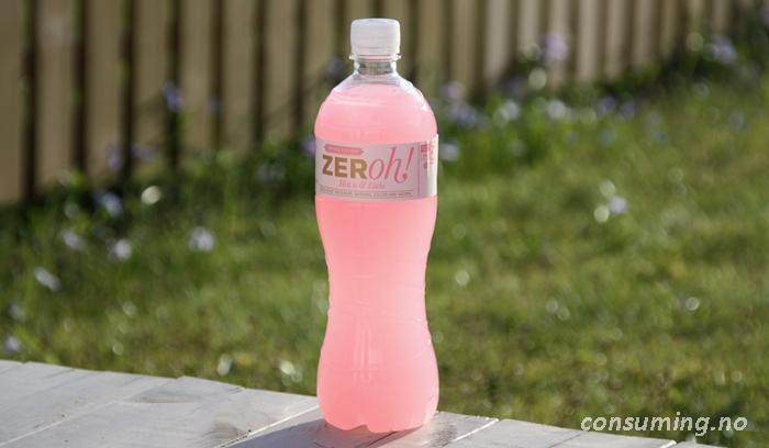 Zeroh flasken min