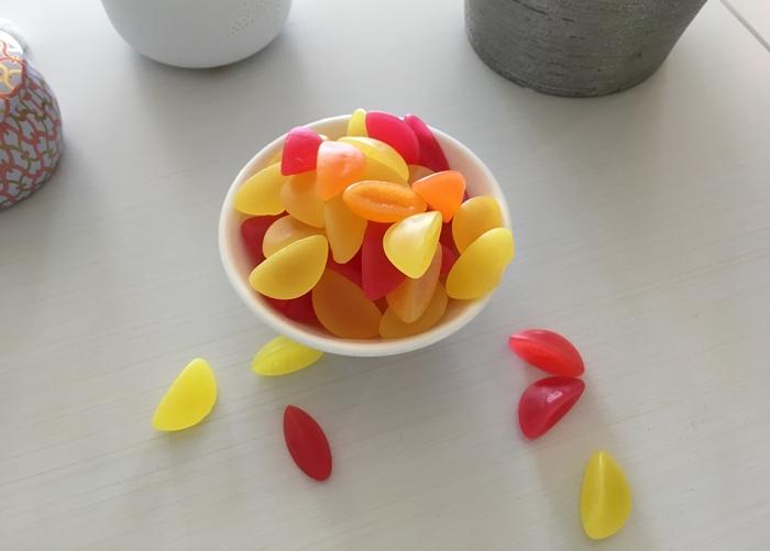 fruktbater-2