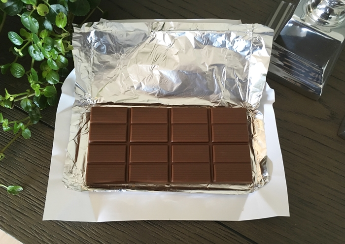 laktosefri-melkesjokolade-apnet