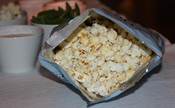 poppa-popcorn-med-havsalt-apnet
