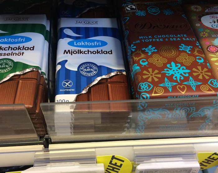 september-2-2016-laktosefri-melkesjokolade