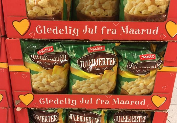 julehjerter-med-salt-fra-maarud