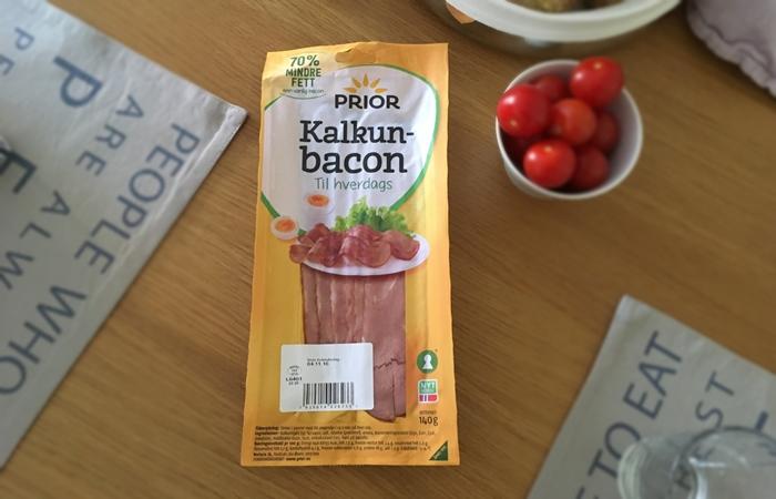 kalkunbacon-fra-prior