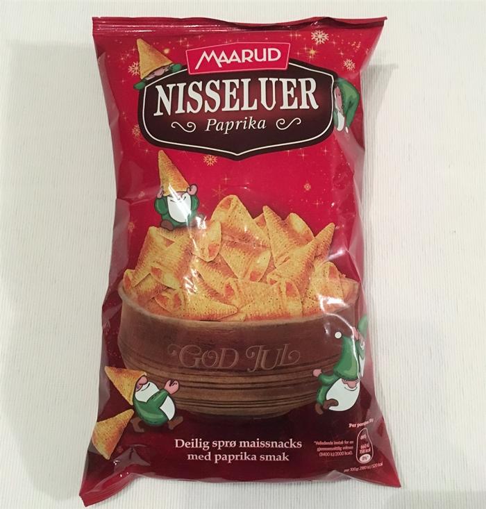 nisseluer-fra-maarud-possen-kopi