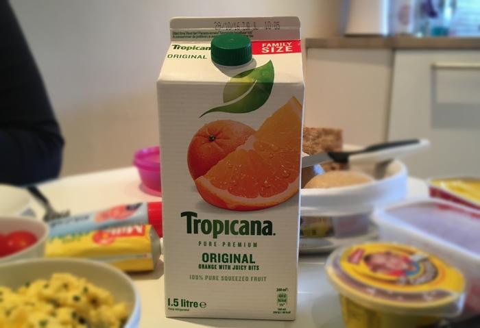tropicana-juice-med-fruktkjott-kartongen