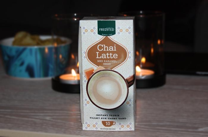 chai-latte-med-karamellsmak