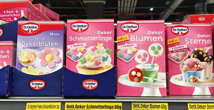 kakepynt-dr-oetker-i-tyskland