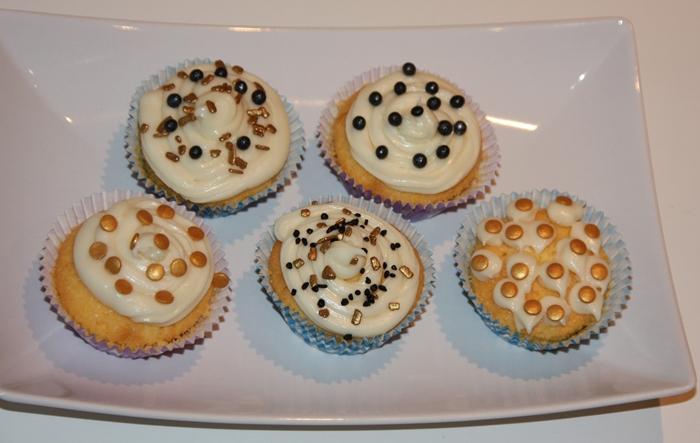 kakepynt-pa-muffins-2