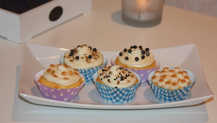 kakepynt-pa-muffins