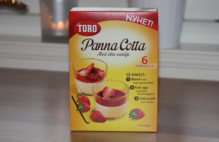 panna-cotta-toro-esken