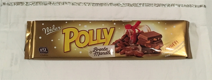 polly-brente-mandler-pa-coop-min-plate