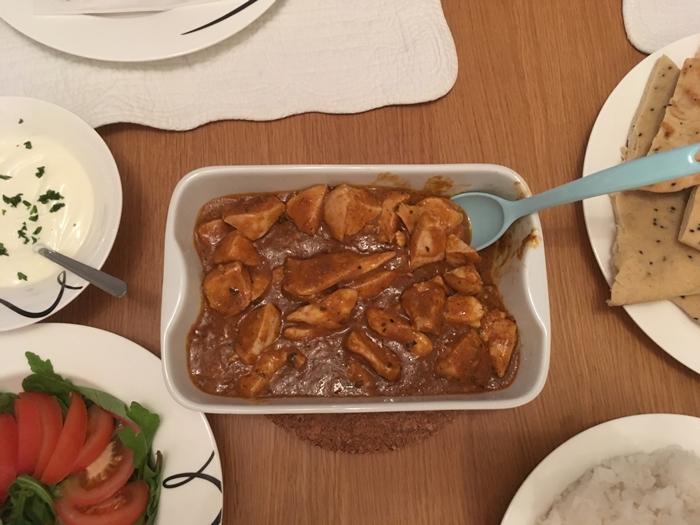 saritas-butter-chicken-ferdig