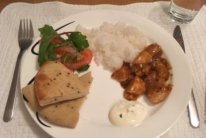 saritas-butter-chicken-klar-til-spising