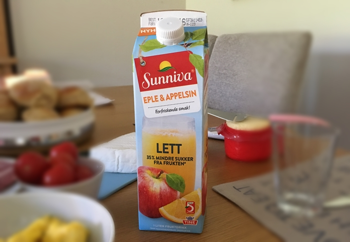 sunniva-juice-kartong-1